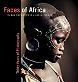 「Faces of Africa: Thirty Years of Photography (National Geographic Collectors Series)」のサムネイル画像