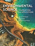 「Environmental Science: Foundations and Applications」のサムネイル画像