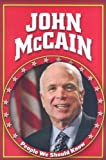 John Mccain (People We Should Know)