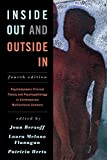 「Inside Out and Outside In: Psychodynamic Clinical Theory and Psychopathology in Contemporary Multicu...」のサムネイル画像
