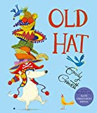 「Old Hat」のサムネイル画像