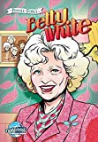 Betty White (Female Force)