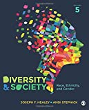 「Diversity and Society」のサムネイル画像