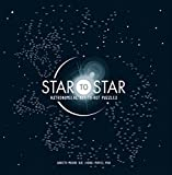 「Star to Star: Astronomical Dot-to-Dot Puzzles」のサムネイル画像