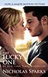 「The Lucky One」のサムネイル画像