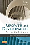 「Growth and Development Across the Lifespan: A Health Promotion Focus, 2e」のサムネイル画像