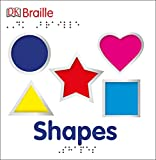「DK Braille: Shapes」のサムネイル画像