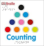 「DK Braille: Counting」のサムネイル画像