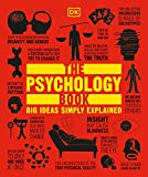 「The Psychology Book: Big Ideas Simply Explained」のサムネイル画像