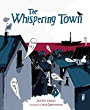「The Whispering Town」のサムネイル画像
