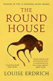 「The Round House」のサムネイル画像