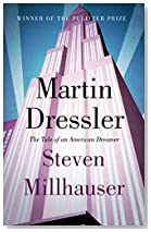 martin dressler domination and obsession Murder and mayhem the quirky thoughts and madcap adventures of a pop culture diva mystery reader and writer by day, ballroom dancer by night.