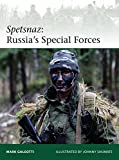「Spetsnaz: Russia's Special Forces (Elite)」のサムネイル画像