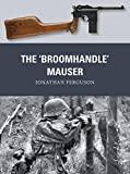 「The 'Broomhandle' Mauser (Weapon)」のサムネイル画像