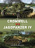 「Cromwell vs. Jagdpanzer IV: Normandy 1944 (Duel)」のサムネイル画像