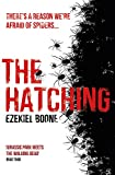 「The Hatching (Hatching 1)」のサムネイル画像