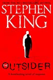 「The Outsider」のサムネイル画像
