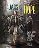 「Jars of Hope (Narrative Nonfiction: Narrative Nonfiction)」のサムネイル画像