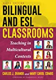 「Bilingual and Esl Classrooms: Teaching in Multicultural Contexts」のサムネイル画像