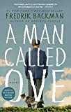 「A Man Called Ove: A Novel」のサムネイル画像