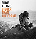 「Eddie Adams: Bigger Than the Frame」のサムネイル画像