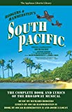 「South Pacific: The Complete Book and Lyrics of the Broadway Musical (The Applause Libretto Library)」のサムネイル画像