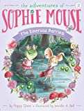 「SOPHIE #2 EMERALD BERRIE (The Adventures of Sophie Mouse)」のサムネイル画像