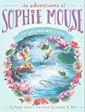 「SOPHIE #3 FORGET-ME-NOT (The Adventures of Sophie Mouse)」のサムネイル画像