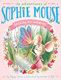 「Looking for Winston (The Adventures of Sophie Mouse)」のサムネイル画像