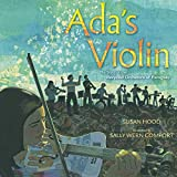 「Ada's Violin: The Story of the Recycled Orchestra of Paraguay」のサムネイル画像