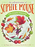 「The Maple Festival (The Adventures of Sophie Mouse)」のサムネイル画像