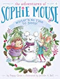 「Winter's No Time to Sleep! (The Adventures of Sophie Mouse)」のサムネイル画像