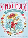 「It's Raining, It's Pouring (The Adventures of Sophie Mouse)」のサムネイル画像