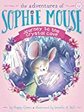 「Journey to the Crystal Cave (The Adventures of Sophie Mouse)」のサムネイル画像