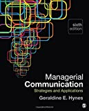 「Managerial Communication」のサムネイル画像