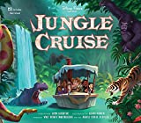 「Disney Parks Presents: Jungle Cruise: Purchase Includes a CD with Narration!」のサムネイル画像