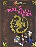 「Descendants: Mal's Spell Book」のサムネイル画像