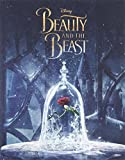 「Beauty and the Beast Novelization (Disney)」のサムネイル画像