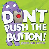 「Don't Push the Button!」のサムネイル画像