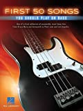「First 50 Songs You Should Play on Bass」のサムネイル画像