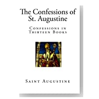an analysis of the theme of evil in the confessions of st augustine Augustine on evil is god the author of evil or its helpless victim st augustine's answer has been the most intellectually credible and emotionally satisfying.