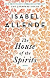 「The House of the Spirits: A Novel」のサムネイル画像