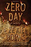 「Zero Day: A Novel (The Hatching Series)」のサムネイル画像
