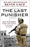 「The Last Punisher: A SEAL Team THREE Sniper's True Account of the Battle of Ramadi」のサムネイル画像