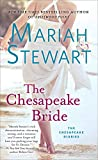 「The Chesapeake Bride: A Novel (The Chesapeake Diaries)」のサムネイル画像