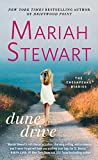 「Dune Drive (The Chesapeake Diaries)」のサムネイル画像