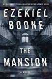「The Mansion: A Novel」のサムネイル画像