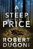 「A Steep Price (Tracy Crosswhite)」のサムネイル画像