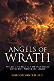 「Angels of Wrath: Wield the Magick of Darkness with the Power of Light」のサムネイル画像