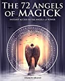 「The 72 Angels of Magick: Instant Access to the Angels of Power」のサムネイル画像